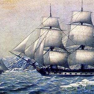 images/timeline/Ano-1821.jpg