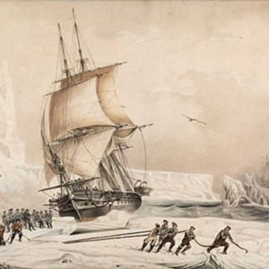images/timeline/Ano-1837.jpg