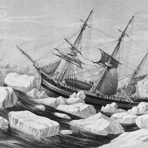 images/timeline/Ano-1839.jpg