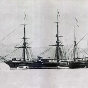 images/timeline/Ano-1882.jpg
