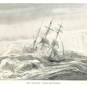images/timeline/Ano-1893.jpg