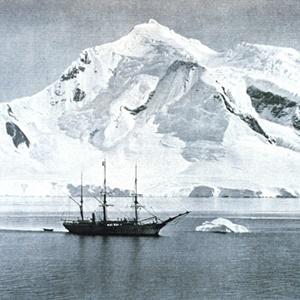images/timeline/Ano-1897-1898.jpg