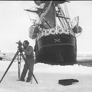images/timeline/Ano-1898-1900.jpg