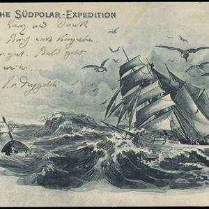 images/timeline/Ano-1901-1903.jpg