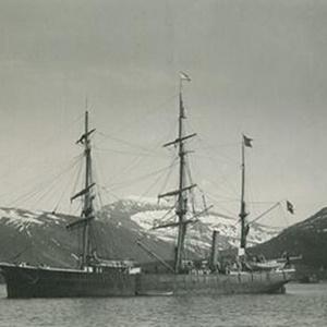 images/timeline/Ano-1901-1904.jpg