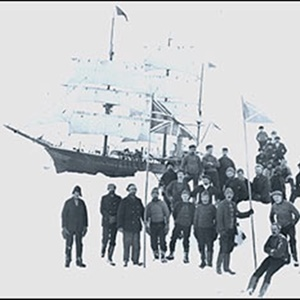 images/timeline/Ano-1902-1904.jpg