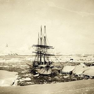 images/timeline/Ano-1908-1910.jpg