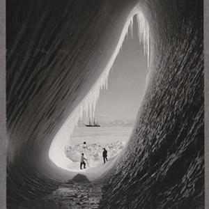 images/timeline/Ano-1910-1913.jpg
