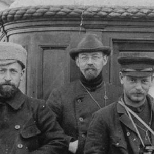 images/timeline/Ano-1911-1912.jpg