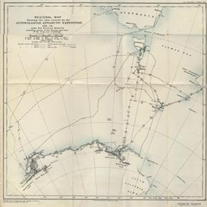 images/timeline/Ano-1911-1914.jpg