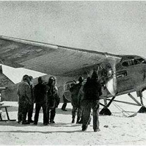 images/timeline/Ano-1929.jpg