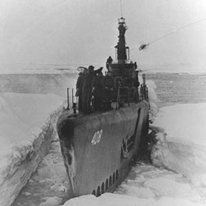images/timeline/Ano-1946-1947.jpg