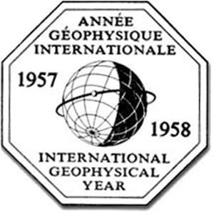 images/timeline/Ano-1957-1958.jpg