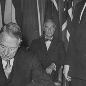 images/timeline/Ano-1959.jpg